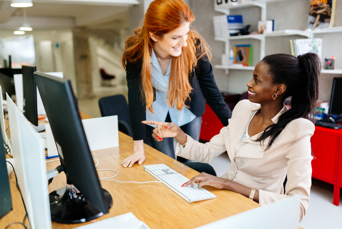 Everything You Need to Know About Building a Strong Employee Morale
