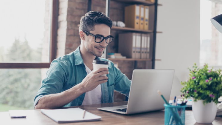 The Three-Step Guide To Onboarding Remote Employees