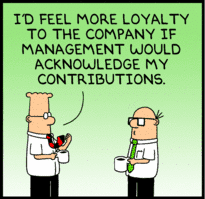 It doesn't always take thousands of dollars to recognize your workforce.