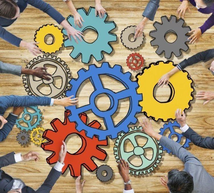 Team Management 13 Ways of Gaining Credibility