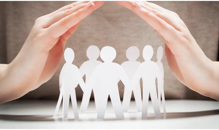The Overlooked Essentials of Employee Wellbeing