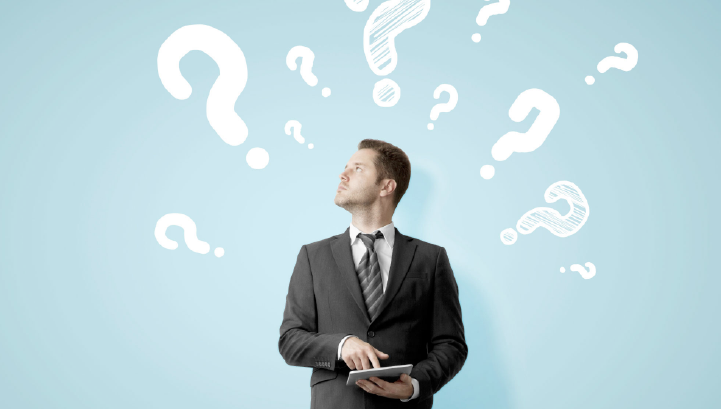 Trust Building Questions to ask in the Workplace