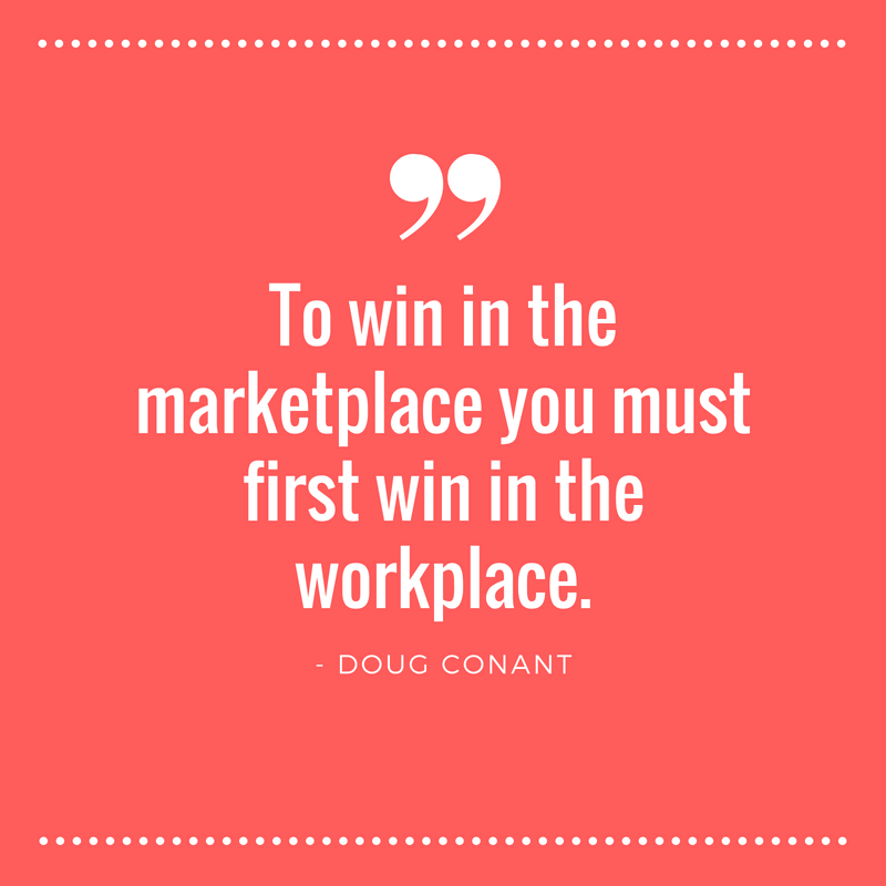 Employee Engagement Quotes to Inspire Your Team
