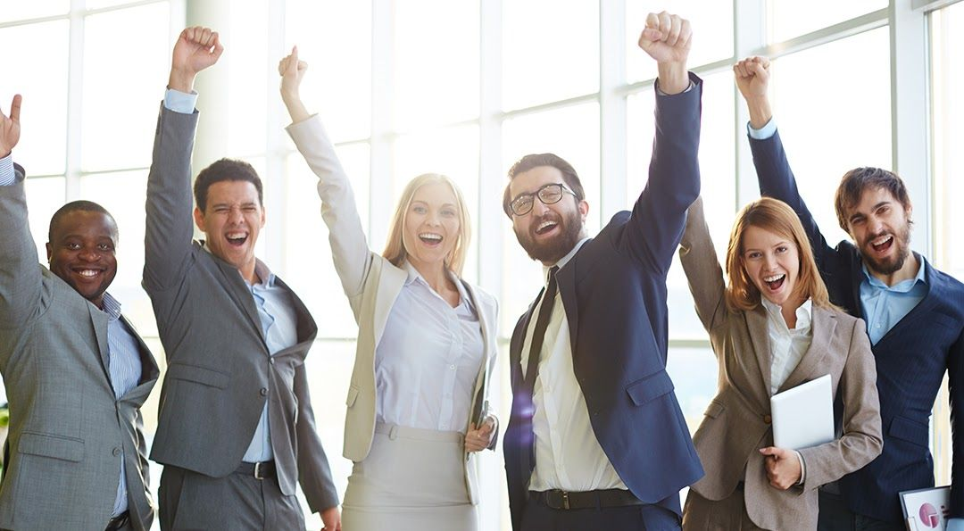 10 Best Companies To Work For In Bangalore