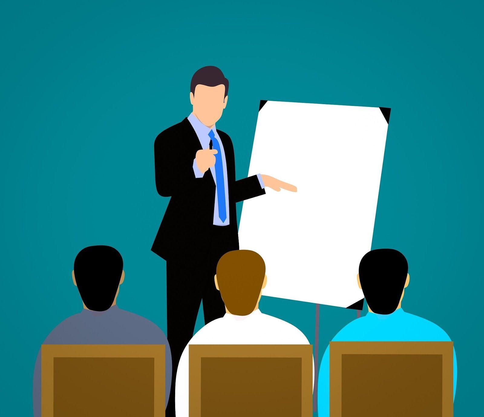 employee training programs